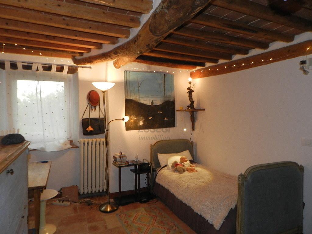 Casa colonica Lucca Monte S. Quirico IA03418 img 21