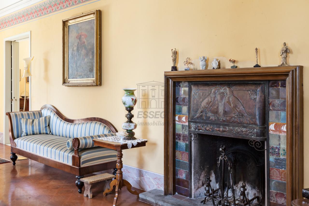 Villa antica Lucca Ponte a Moriano IA00455 img 2