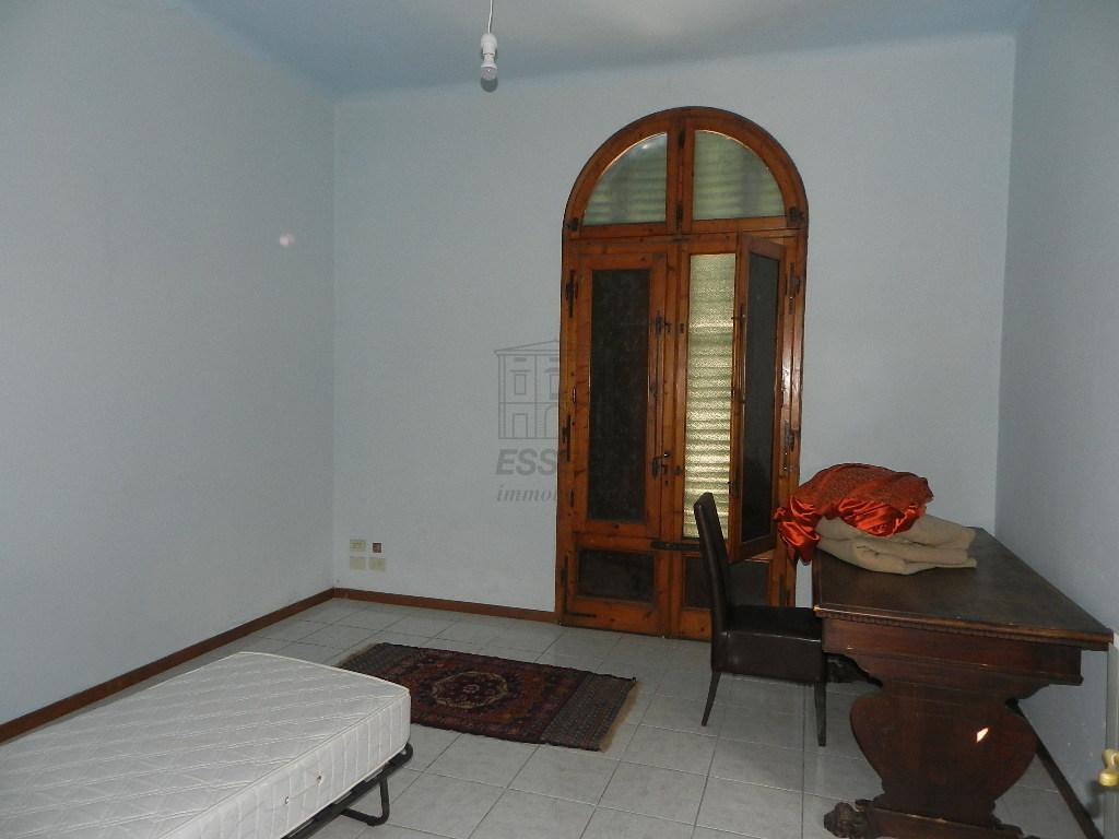 Appartamento Lucca S. Concordio IA03117 img 4