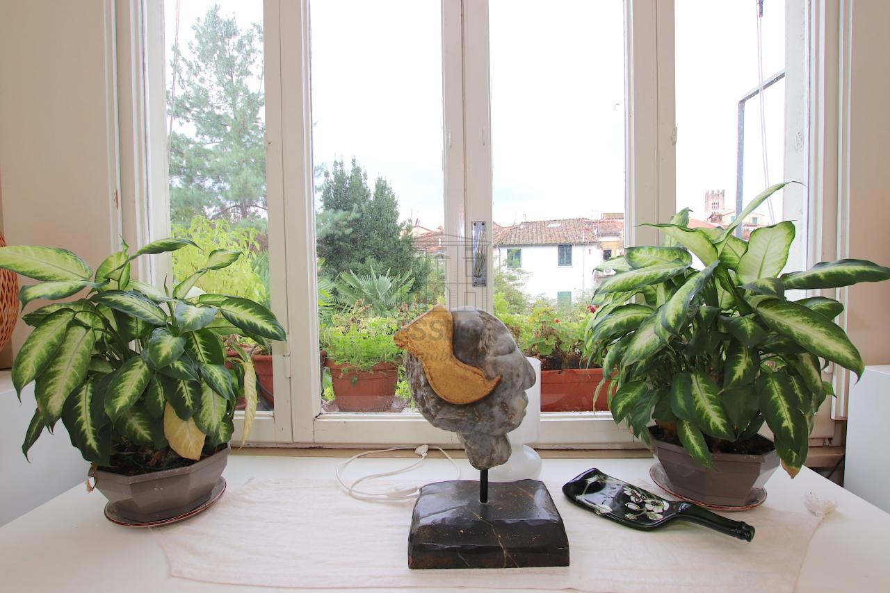 Appartamento Lucca Centro storico IA01181-bis img 2