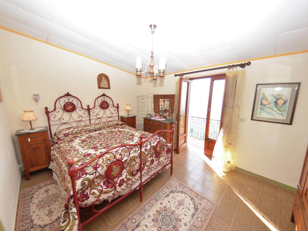 Casa colonica Capannori Matraia IA00065 img 21