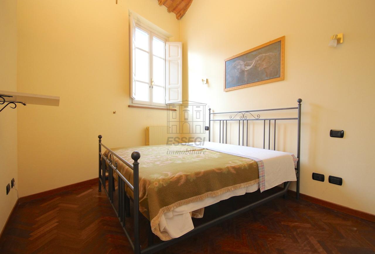 Appartamento Lucca Centro storico IA03483 img 7