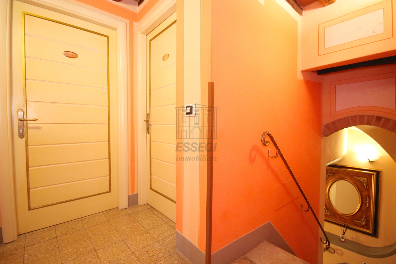 Appartamento Lucca Centro storico IA00900-BIS img 24