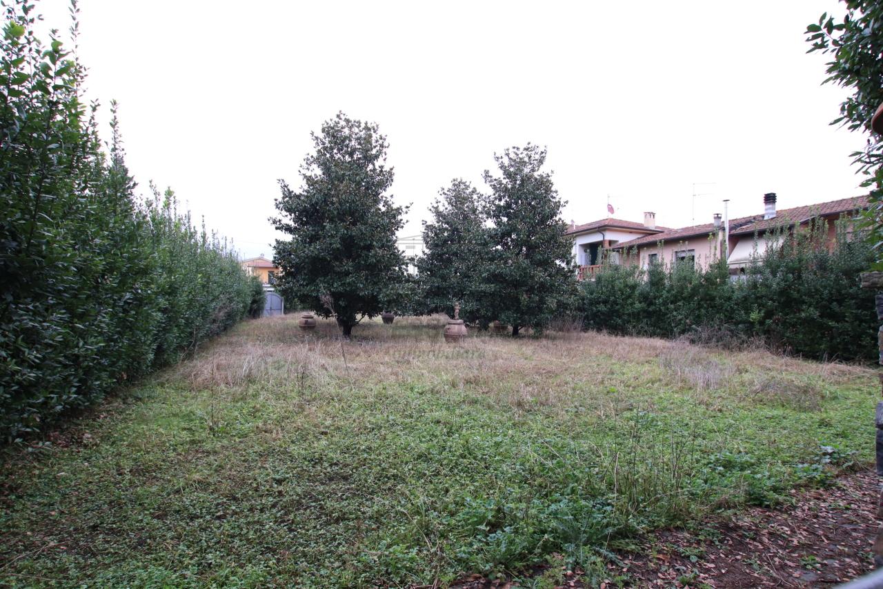 Villa singola Lucca IA03414 img 6