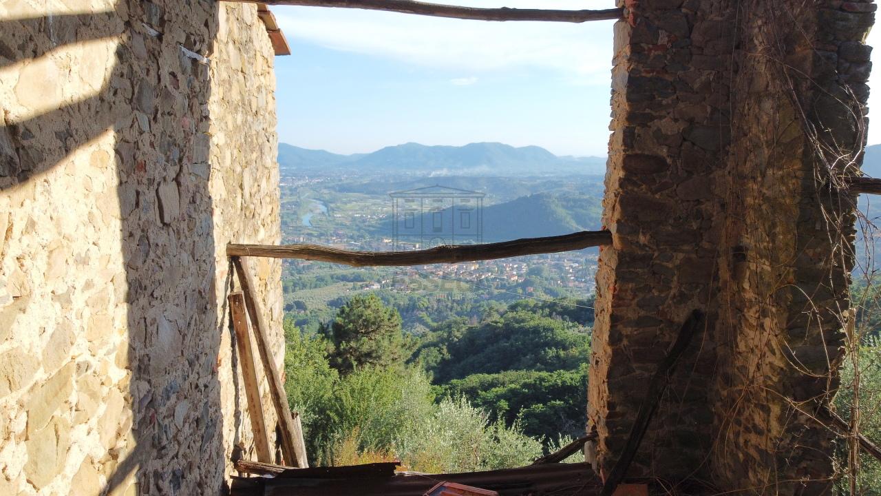 Casa colonica Lucca Ponte a Moriano IA00534 img 39