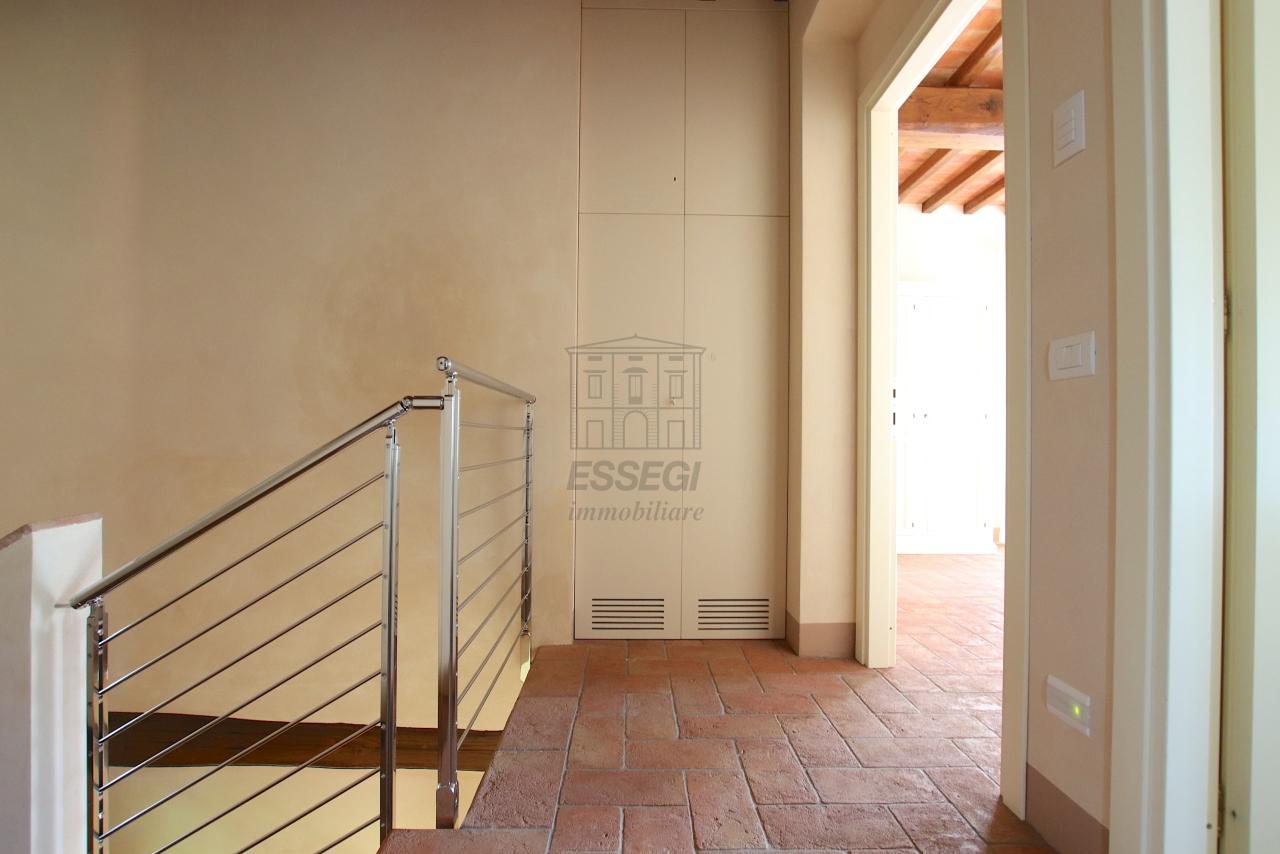 Villa singola Capannori IA01790 img 38