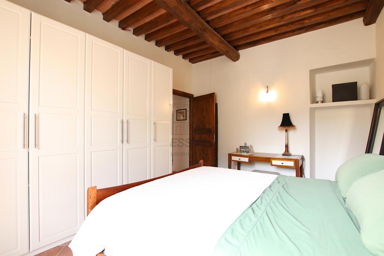 Appartamento Lucca Centro storico IA01844 img 18