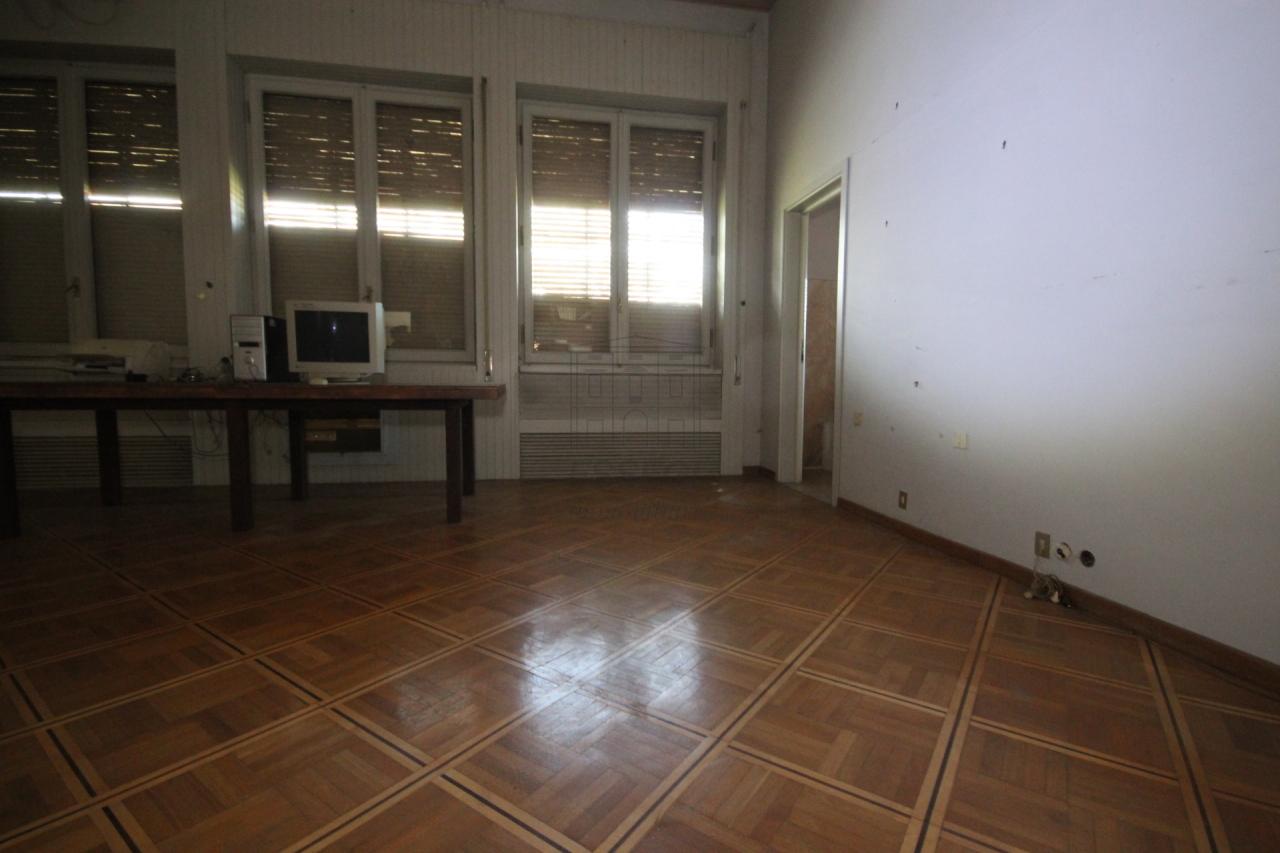 Villa singola Massarosa Quiesa IA03050 img 19