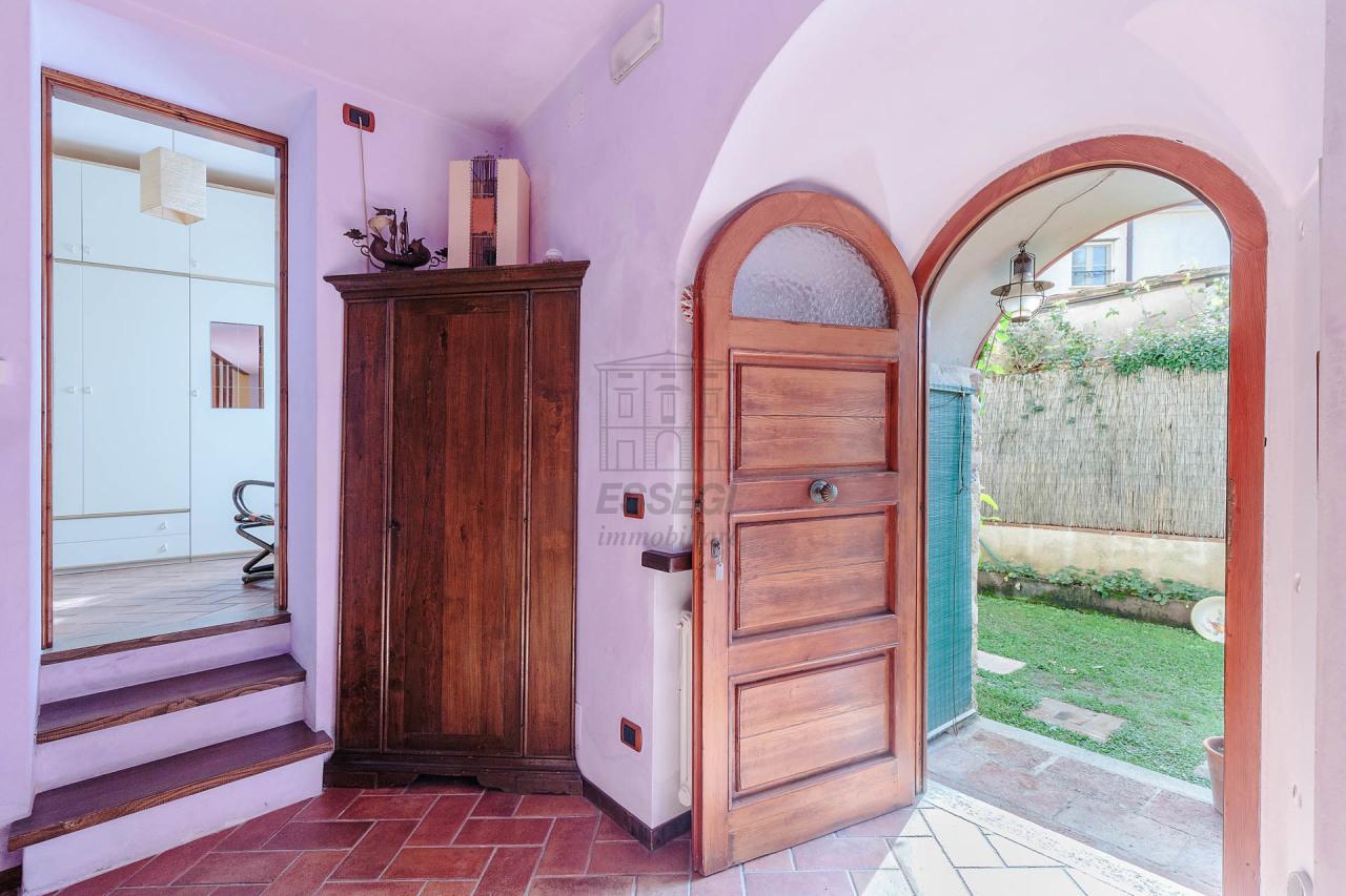 Casa colonica Massarosa IA00427 img 30