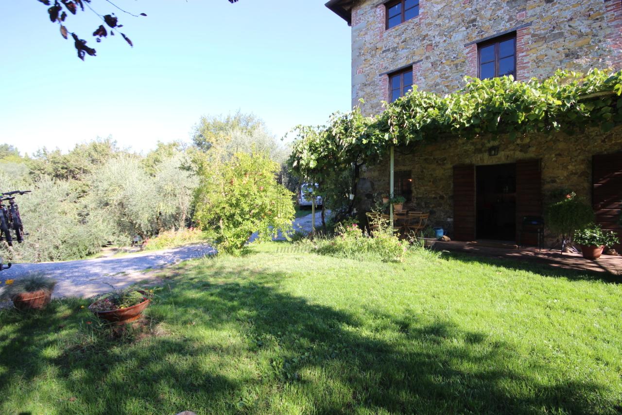Casa colonica Lucca S. Michele di Moriano IA03149 - b img 9