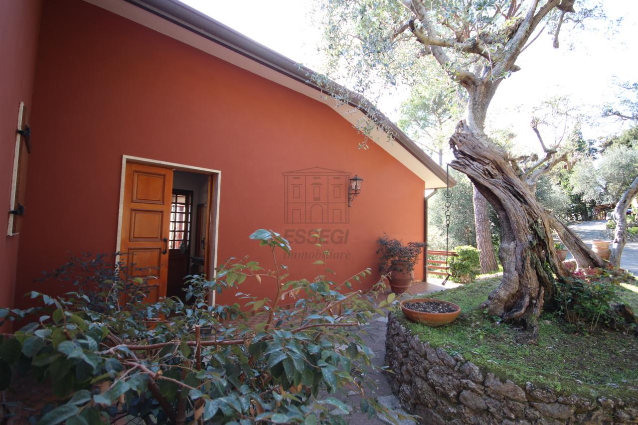 Villa singola Camaiore Capezzano Pianore IA03306 img 28