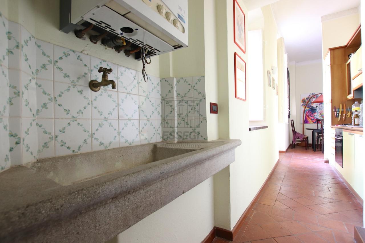 Appartamento Lucca Centro storico IA03541 img 12
