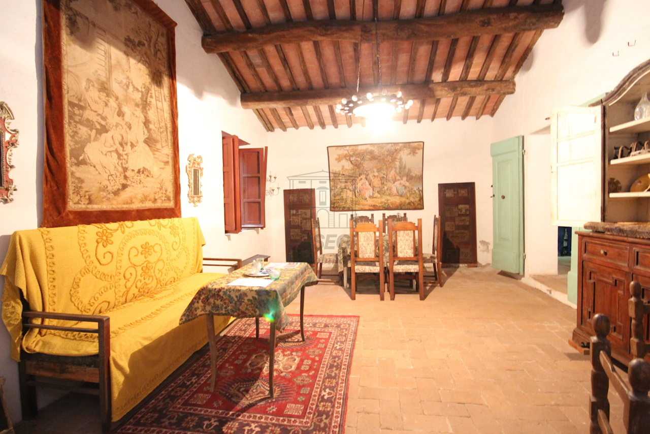 Casa colonica Camaiore IA03348 - B img 3