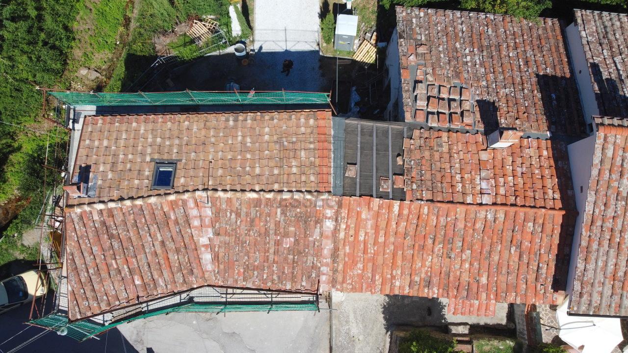 Terratetto Capannori Badia di Cantignano IA01359 img 34