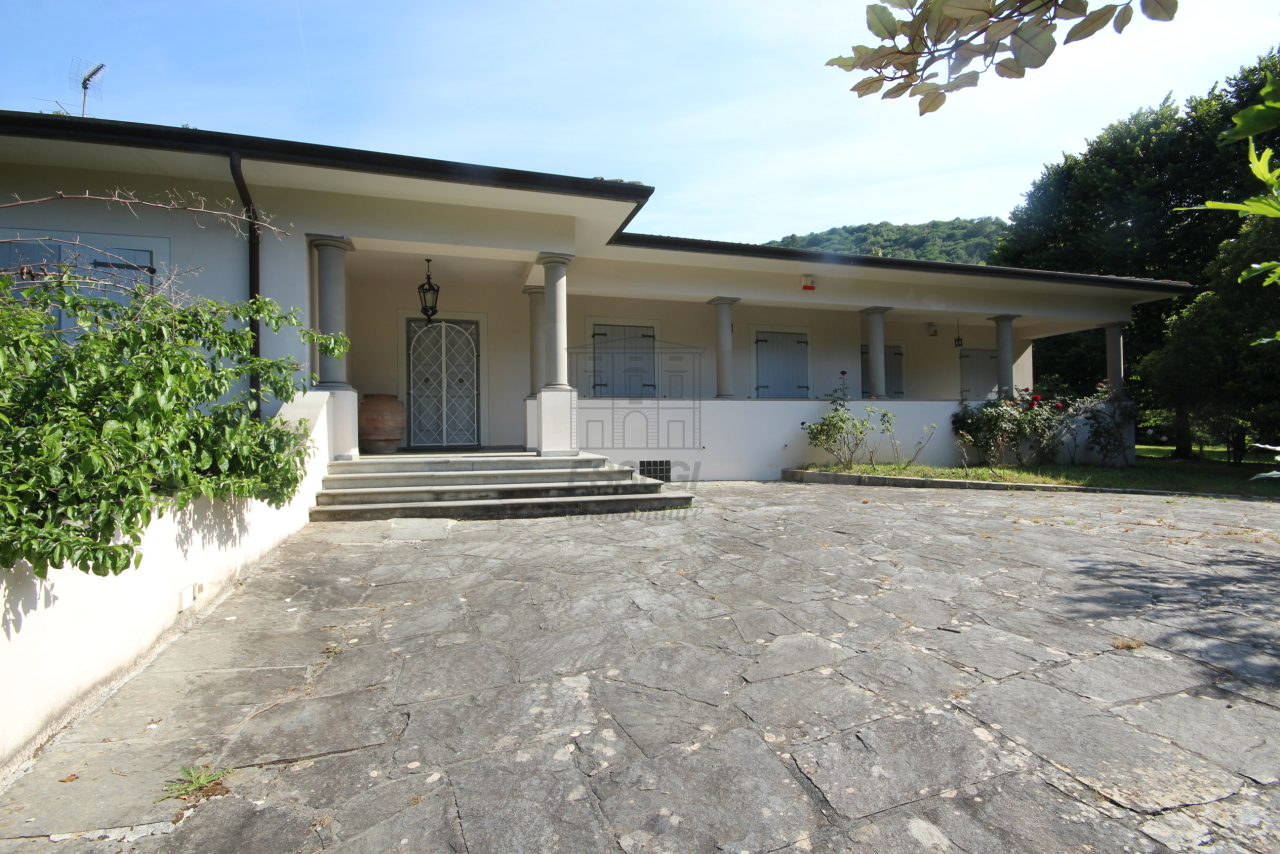 Villa singola Camaiore IA00988 img 5