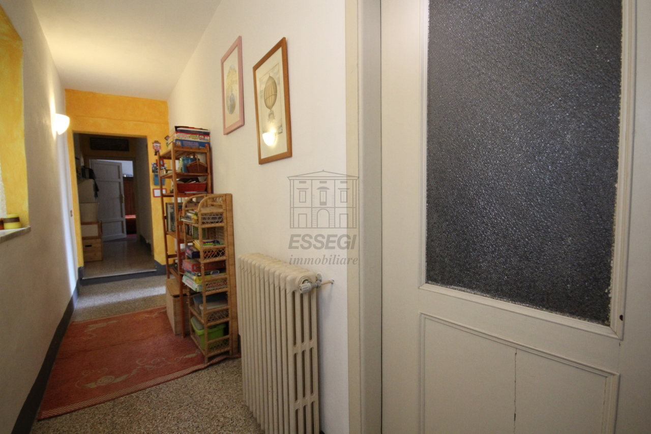 Appartamento Lucca Centro storico IA00610 img 10