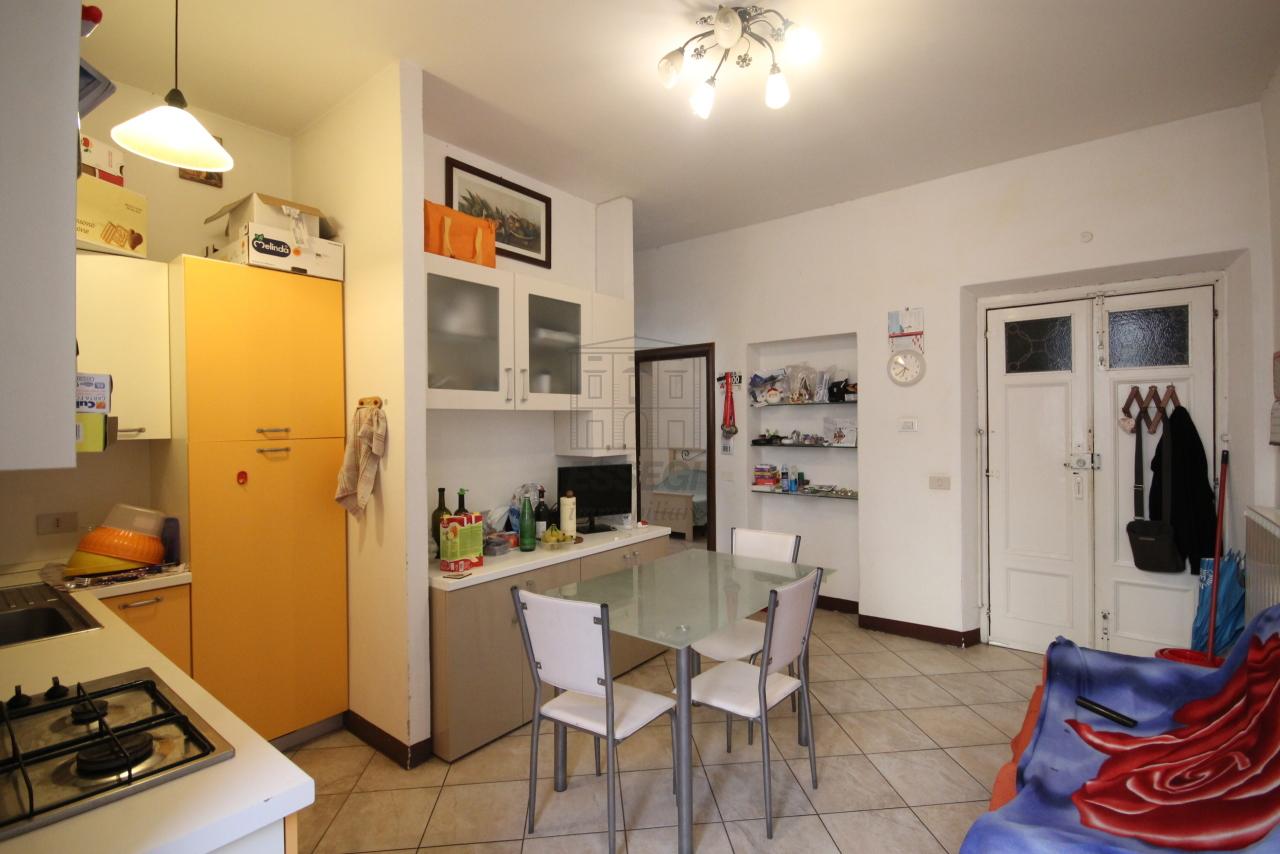 Appartamento Lucca Borgo Giannotti IA01467 img 3