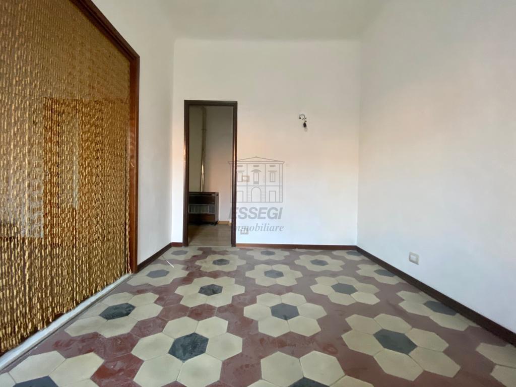Appartamento Lucca Centro storico IA00497-1 img 7