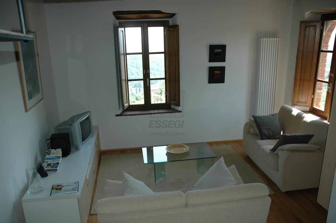 Appartamento Lucca IA02383 img 4