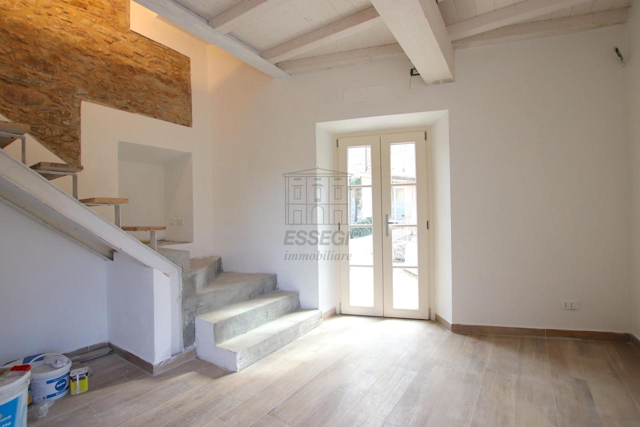 Terratetto Capannori Badia di Cantignano IA01359 img 23