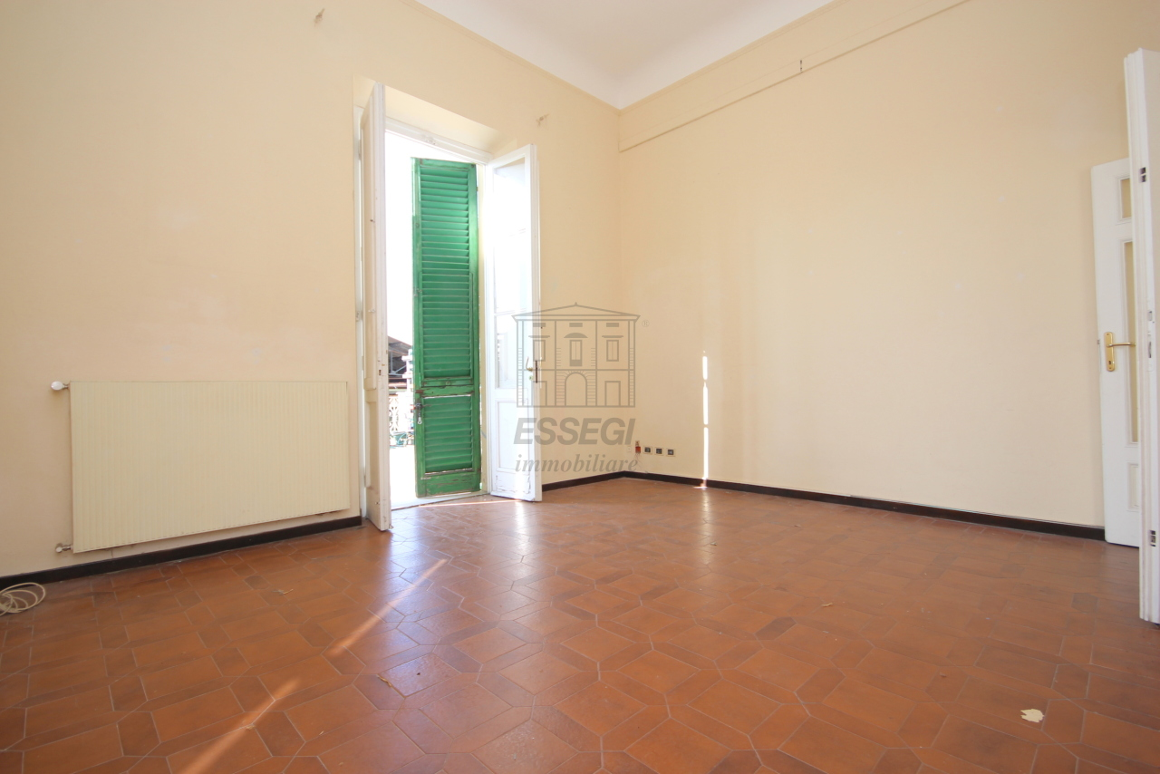 Appartamento Lucca IA03428 img 3