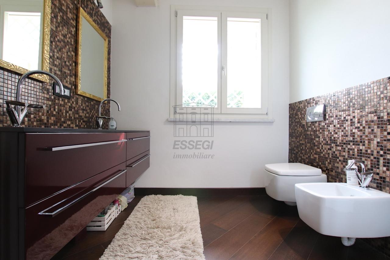 Villa singola Lucca IA01312 img 33