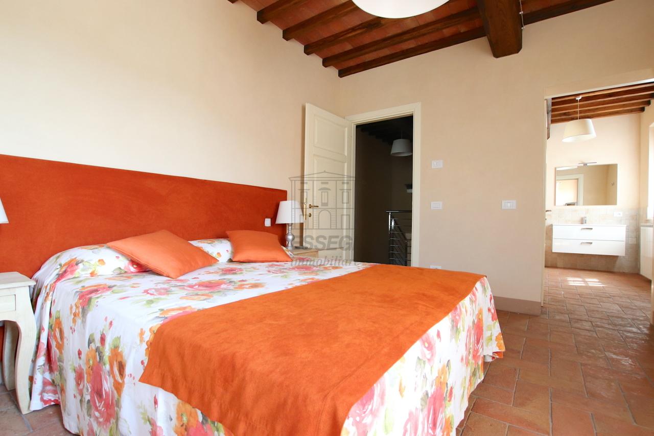 Villa singola Capannori IA01790 img 23
