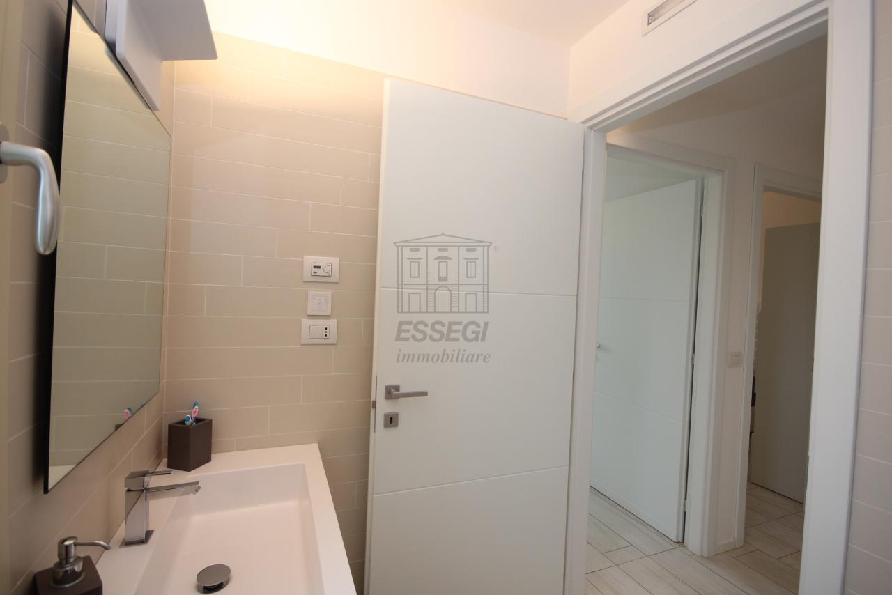 Appartamento Camaiore Lido di Camaiore IA01516 img 15