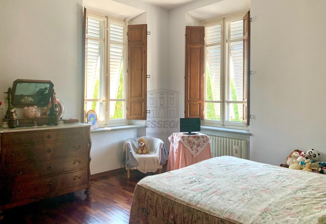 Casa colonica Capannori Lammari IA03493 img 10