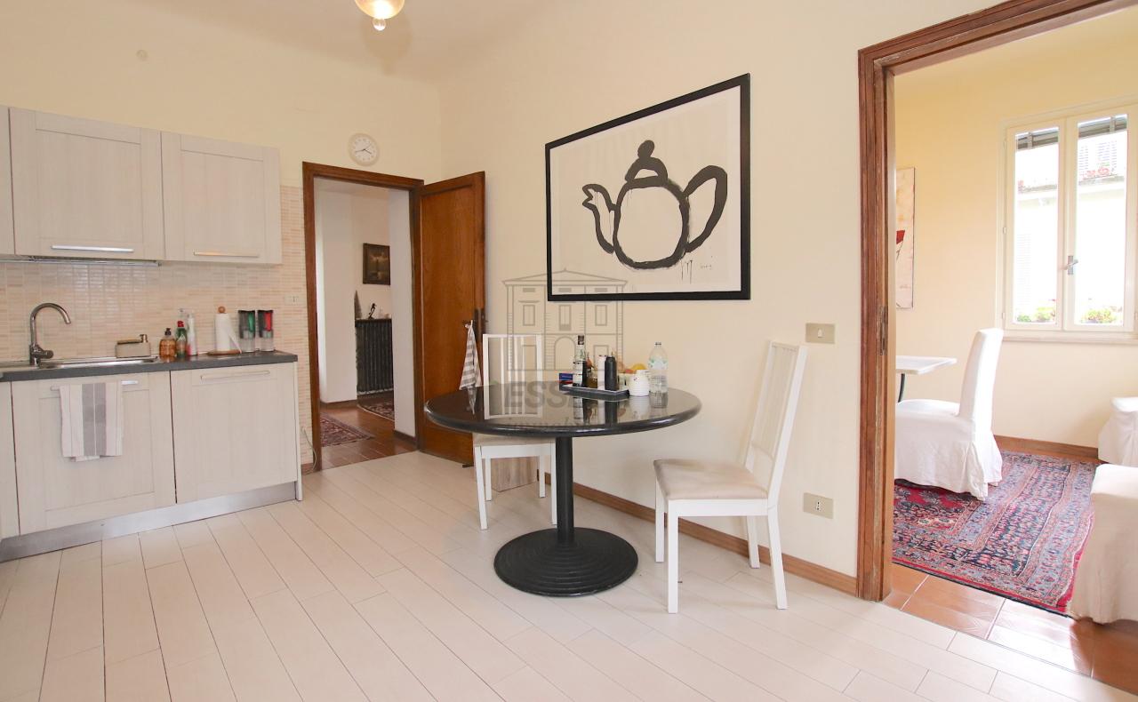 Appartamento Lucca Centro storico IA01181-bis img 14