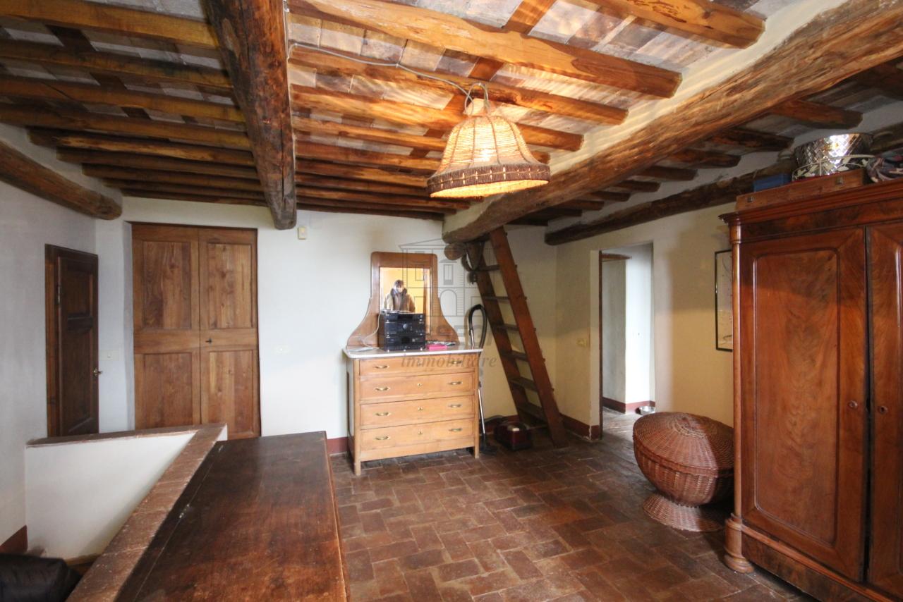 Casa colonica Lucca Monte S. Quirico IA01400 img 14