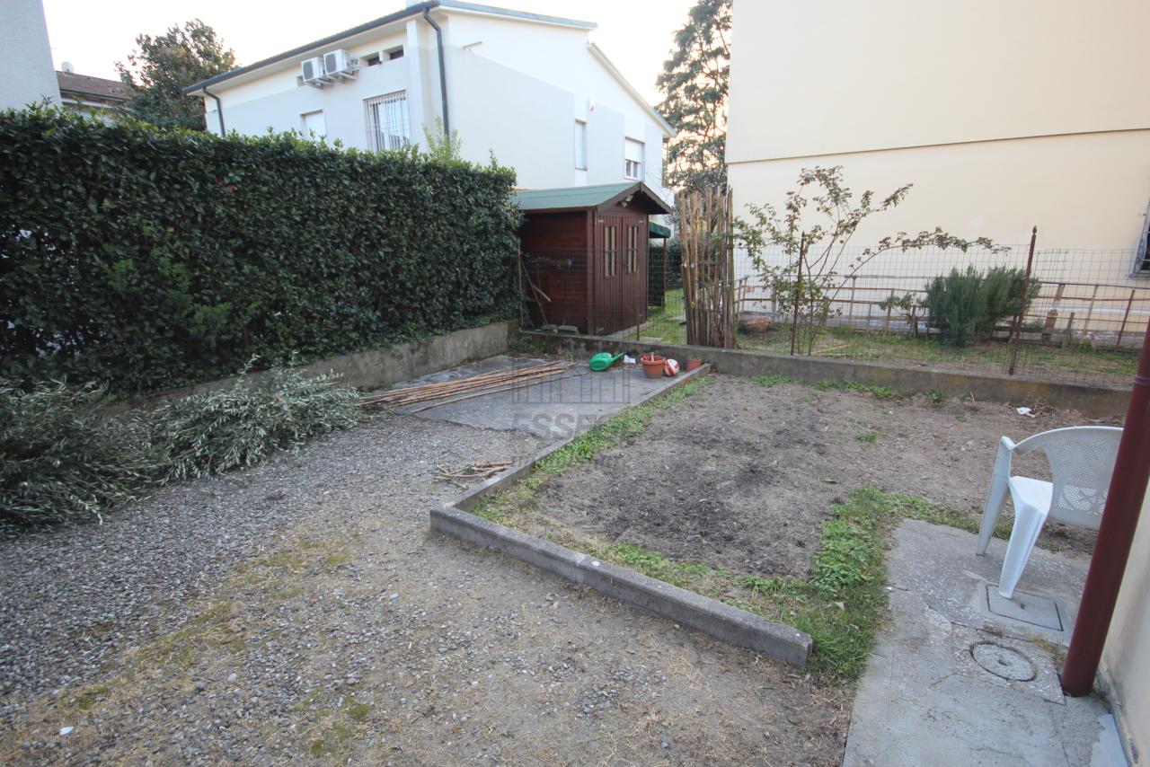 Appartamento Lucca S. Filippo IA01414 img 10