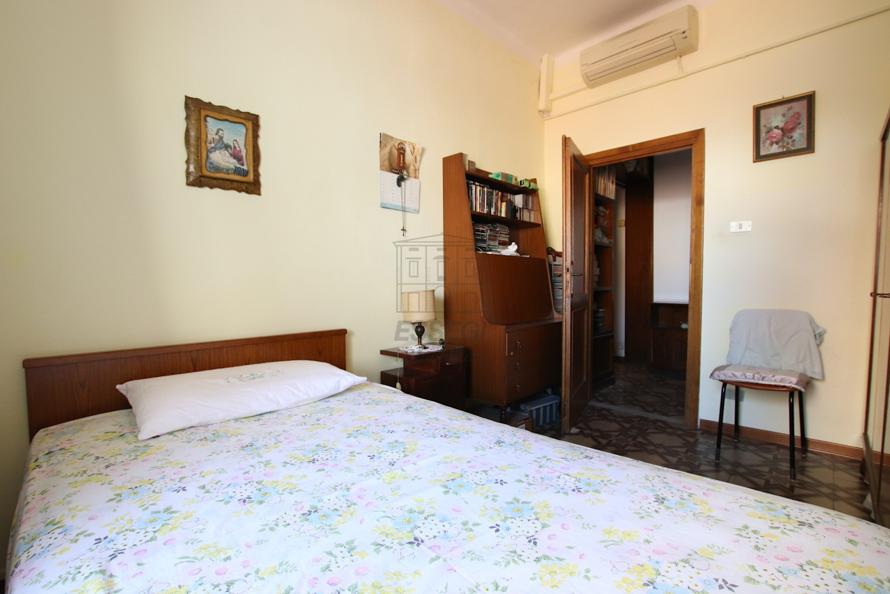 Appartamento Lucca Centro storico IA02084 img 12
