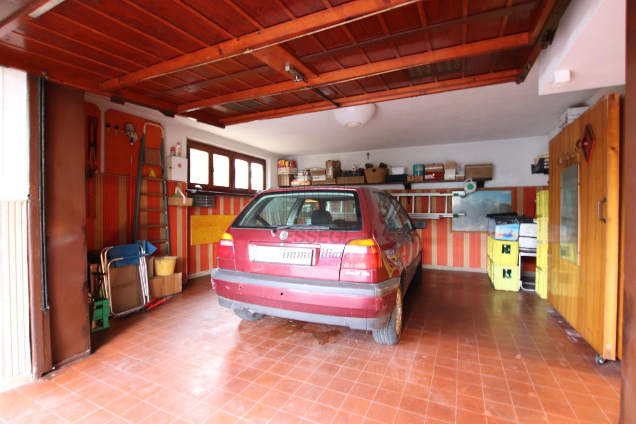 Villa singola Lucca IA03414 img 35