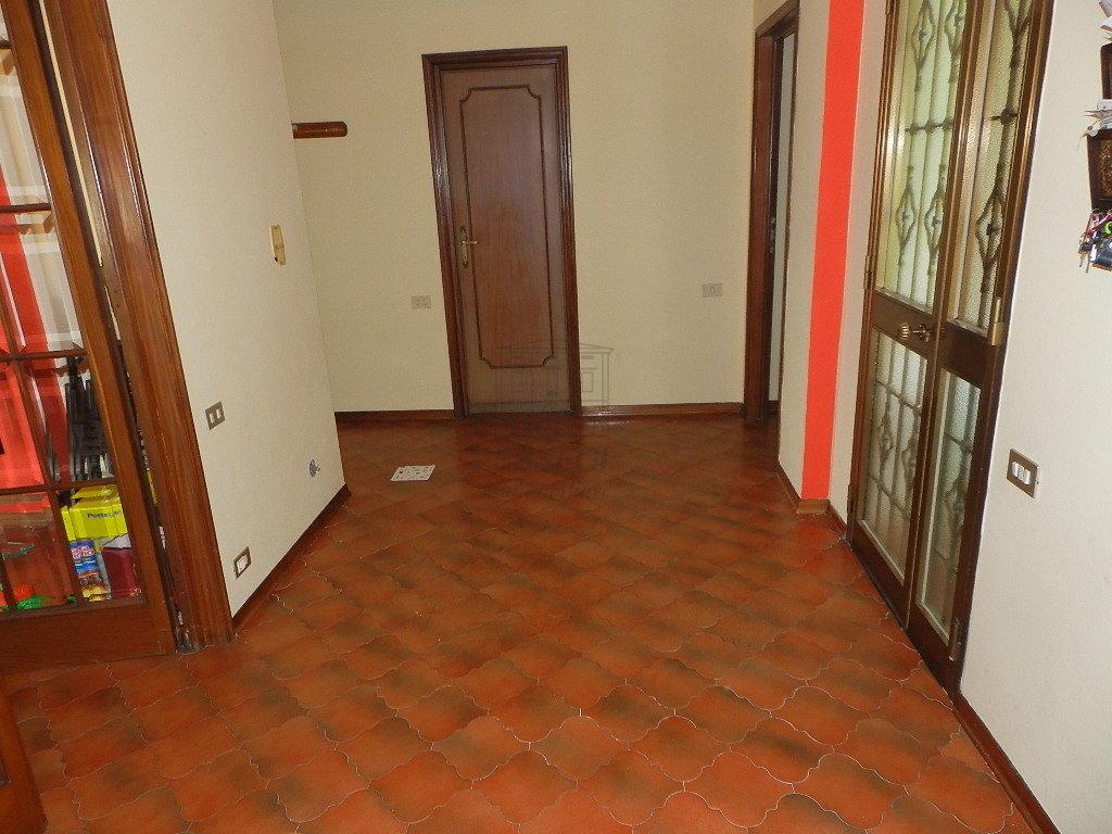 Appartamento Lucca IA03375 img 9
