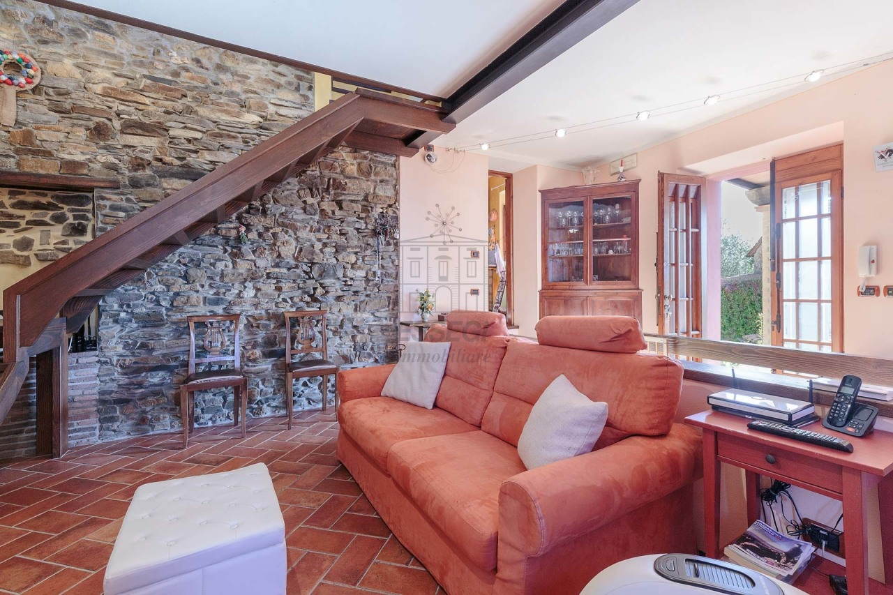 Casa colonica Massarosa IA00427 img 51