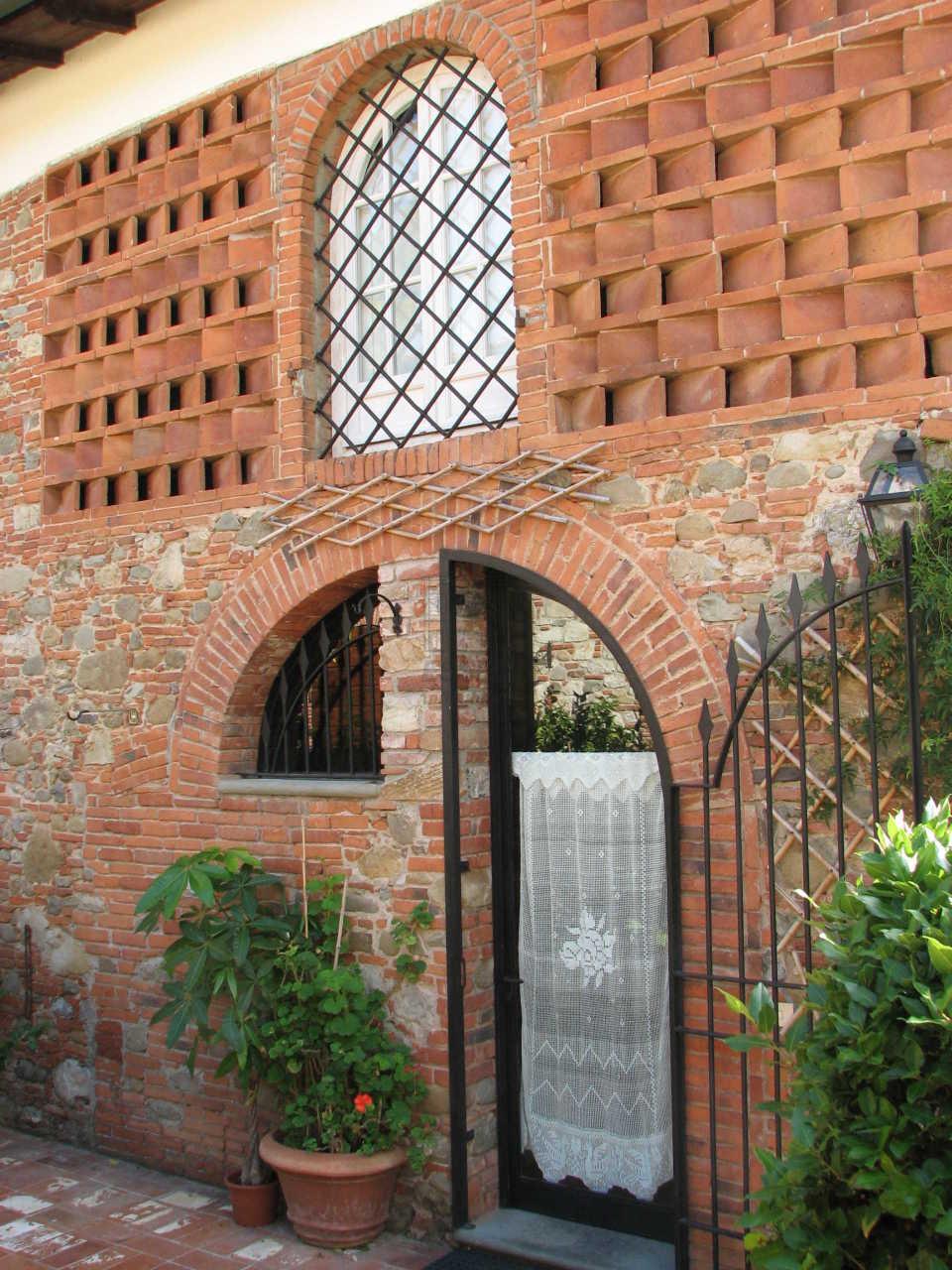 Casa colonica Capannori Segromigno in Monte IA01005-2 img 4