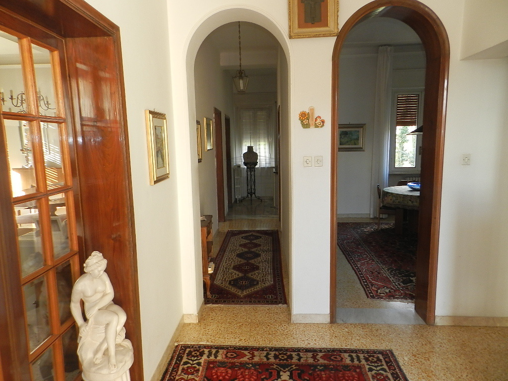 Villa singola Lucca Saltocchio IA03254 img 5