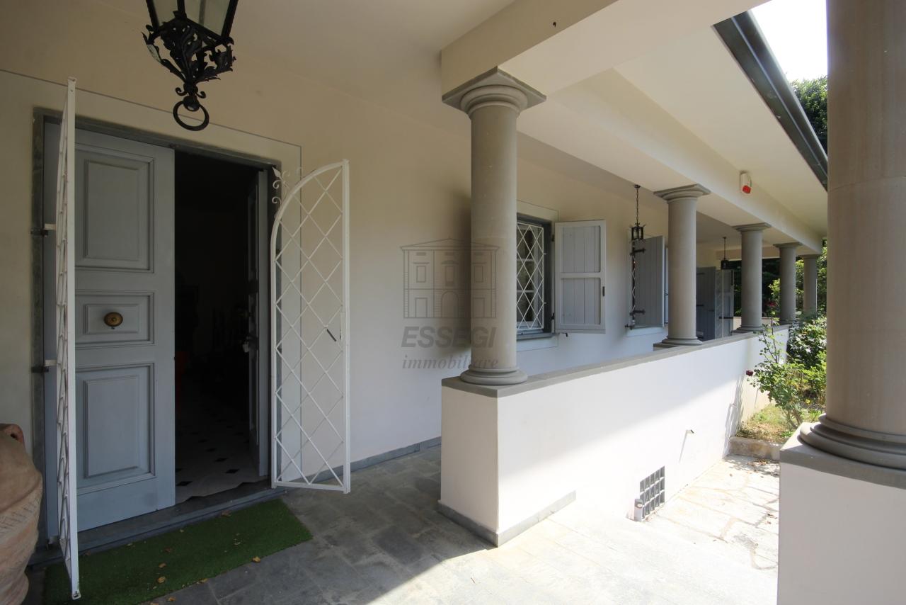 Villa singola Camaiore IA00988 img 22