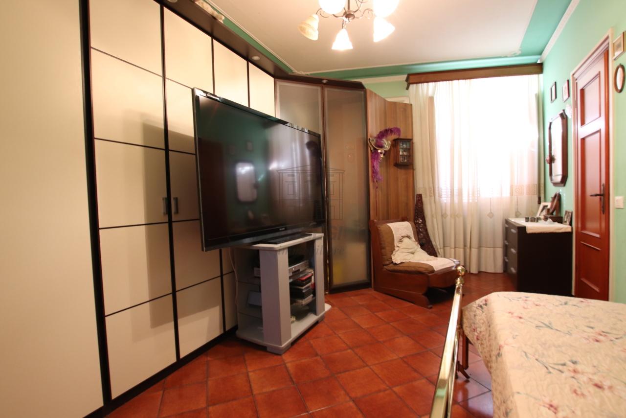Appartamento Lucca Centro storico IA01806-bis img 8