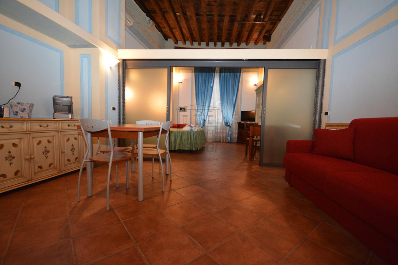 Appartamento Lucca Centro storico IA00900-BIS img 4