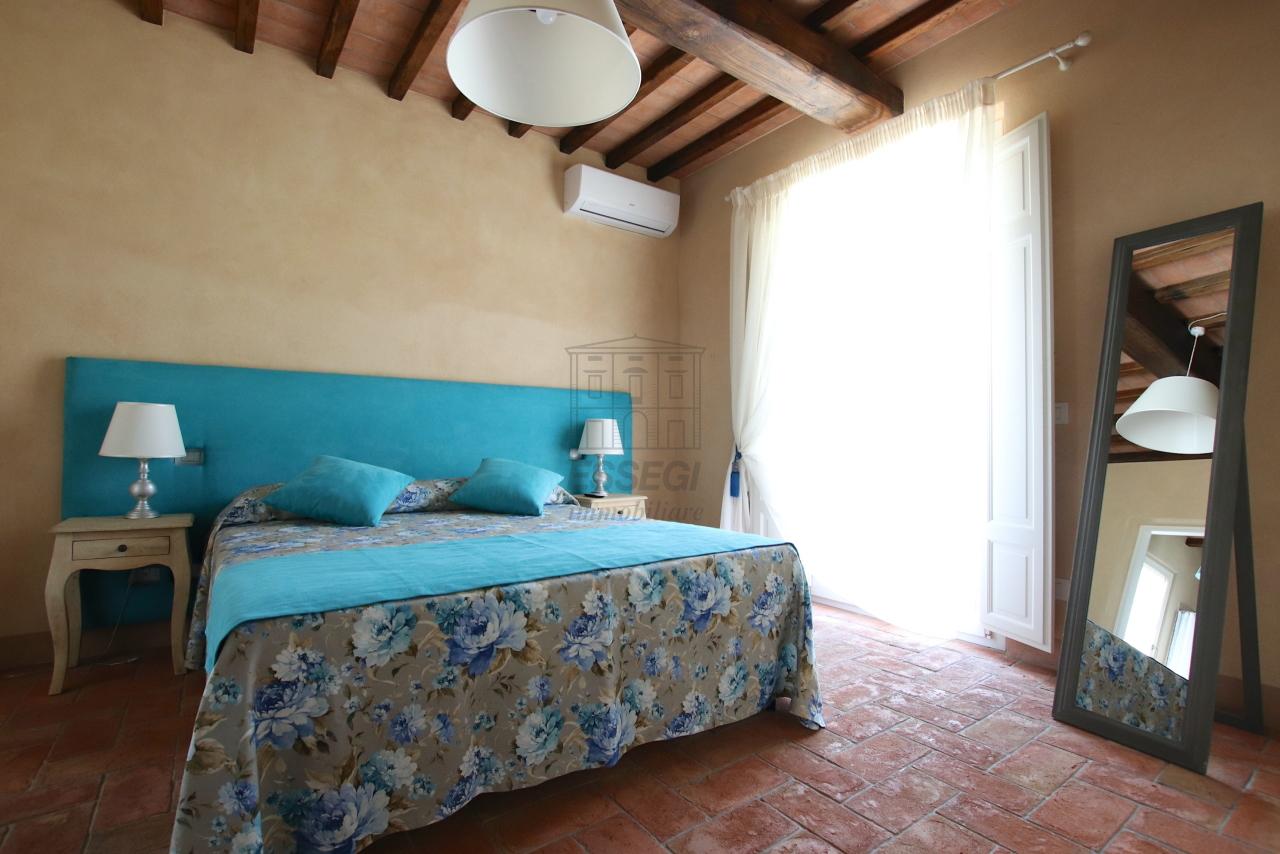 Villa singola Capannori IA01790 img 85