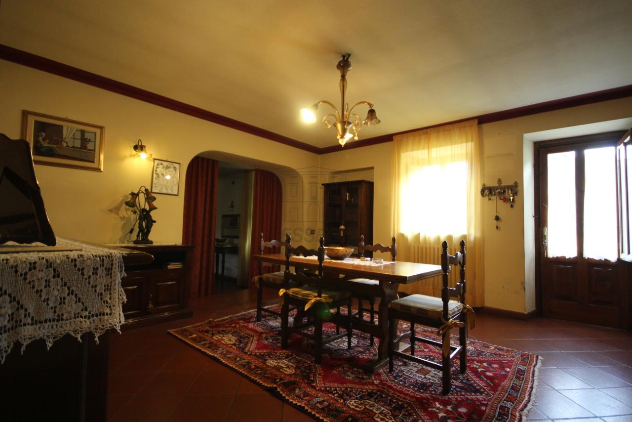 Villa antica Lucca Capannori IA01439 img 2