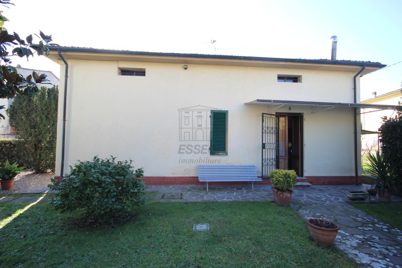 Villa singola Lucca S. Donato IA01631 img 3