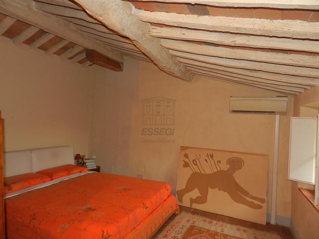 Casa colonica Lucca S. Macario IA03369 img 24