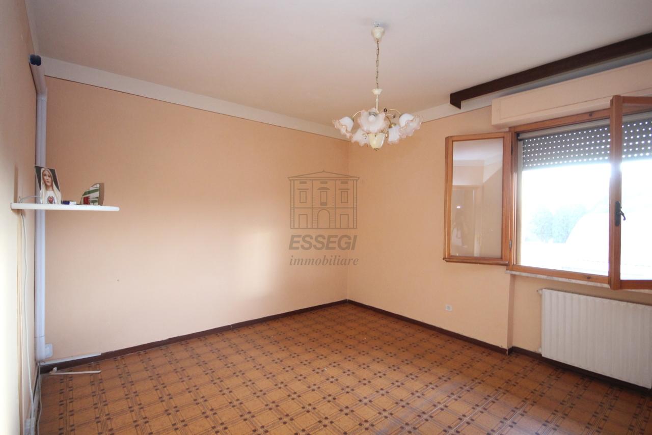 Appartamento Capannori Lunata IA03425 img 3
