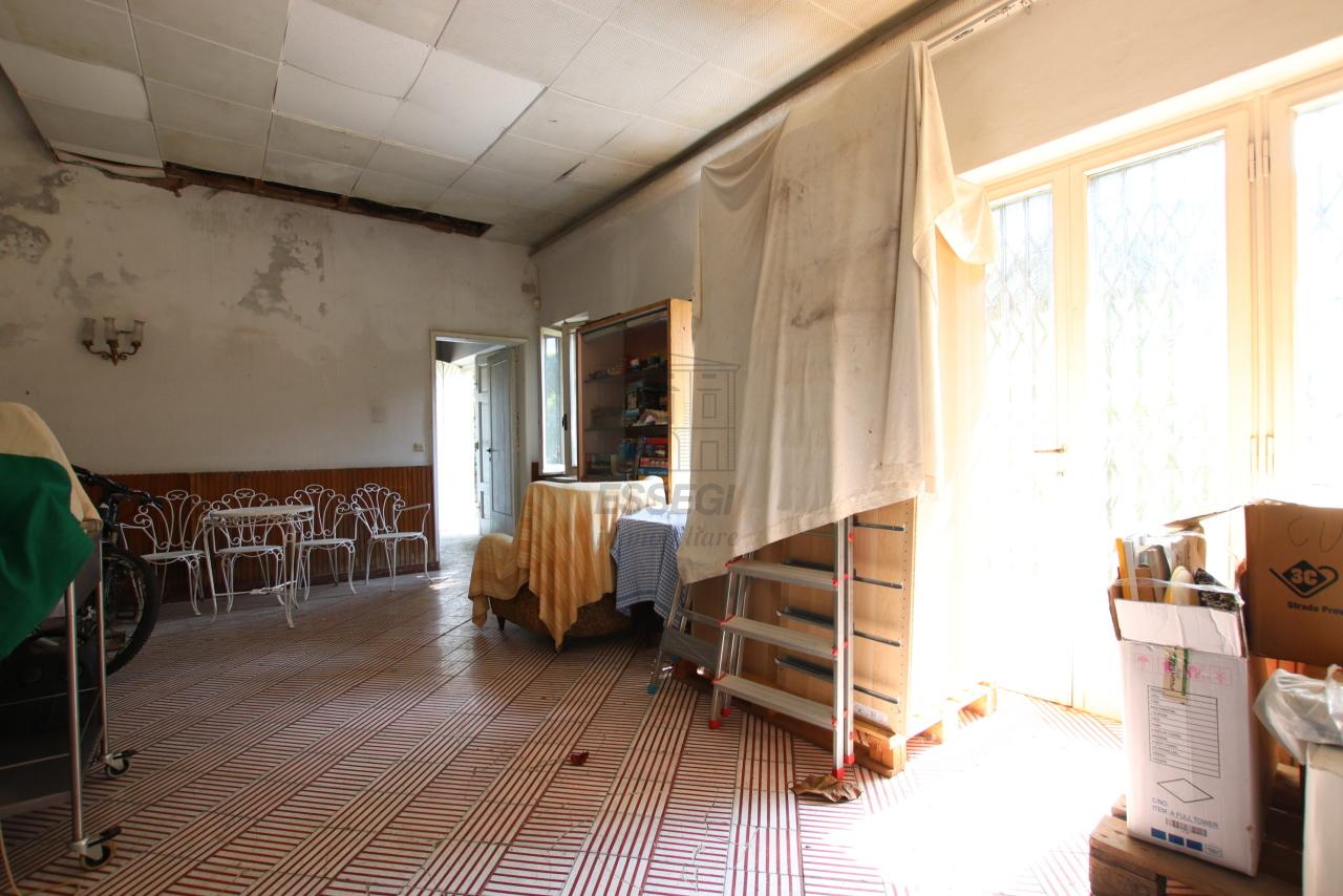 Villa antica Lucca IA01815 img 85