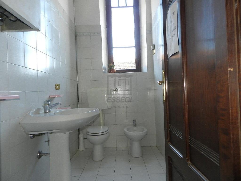 Appartamento Lucca S. Concordio IA01326 img 5