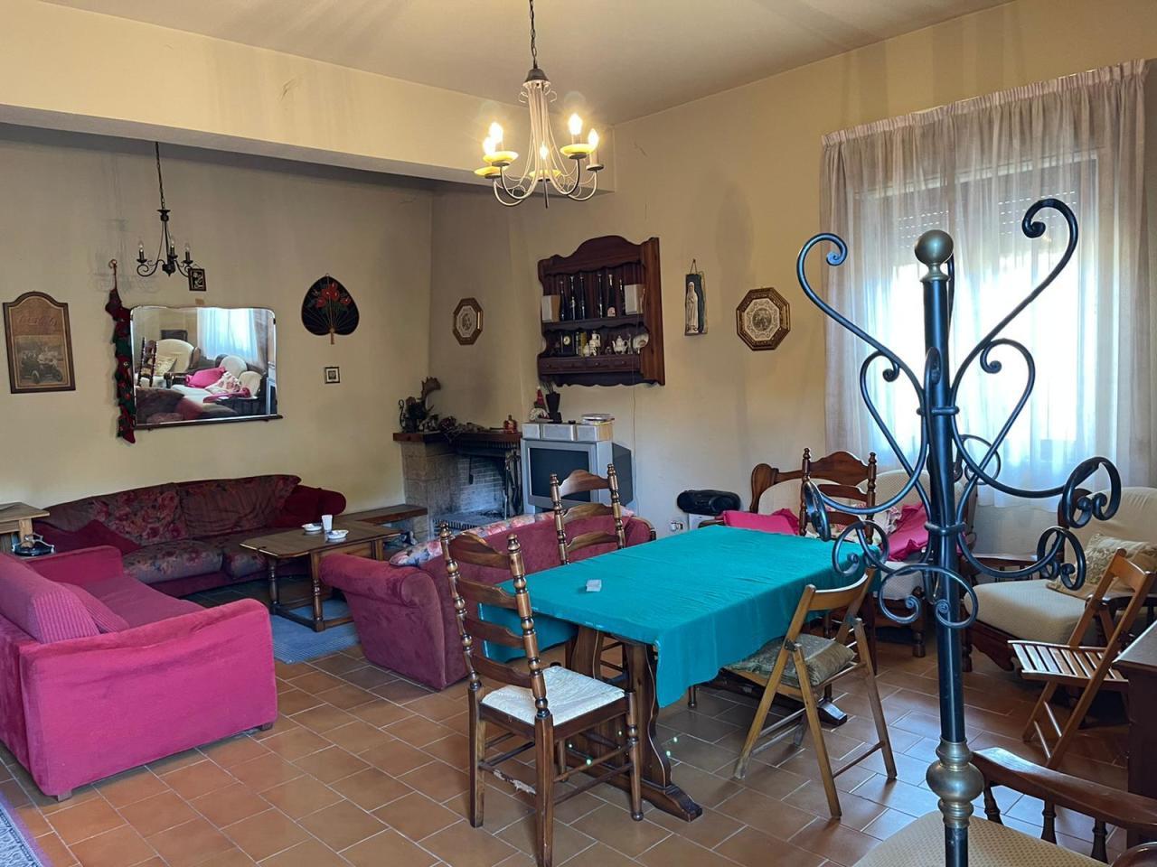 Loft / Openspace in vendita a Reggio Calabria, 1 locali, Trattative riservate   CambioCasa.it