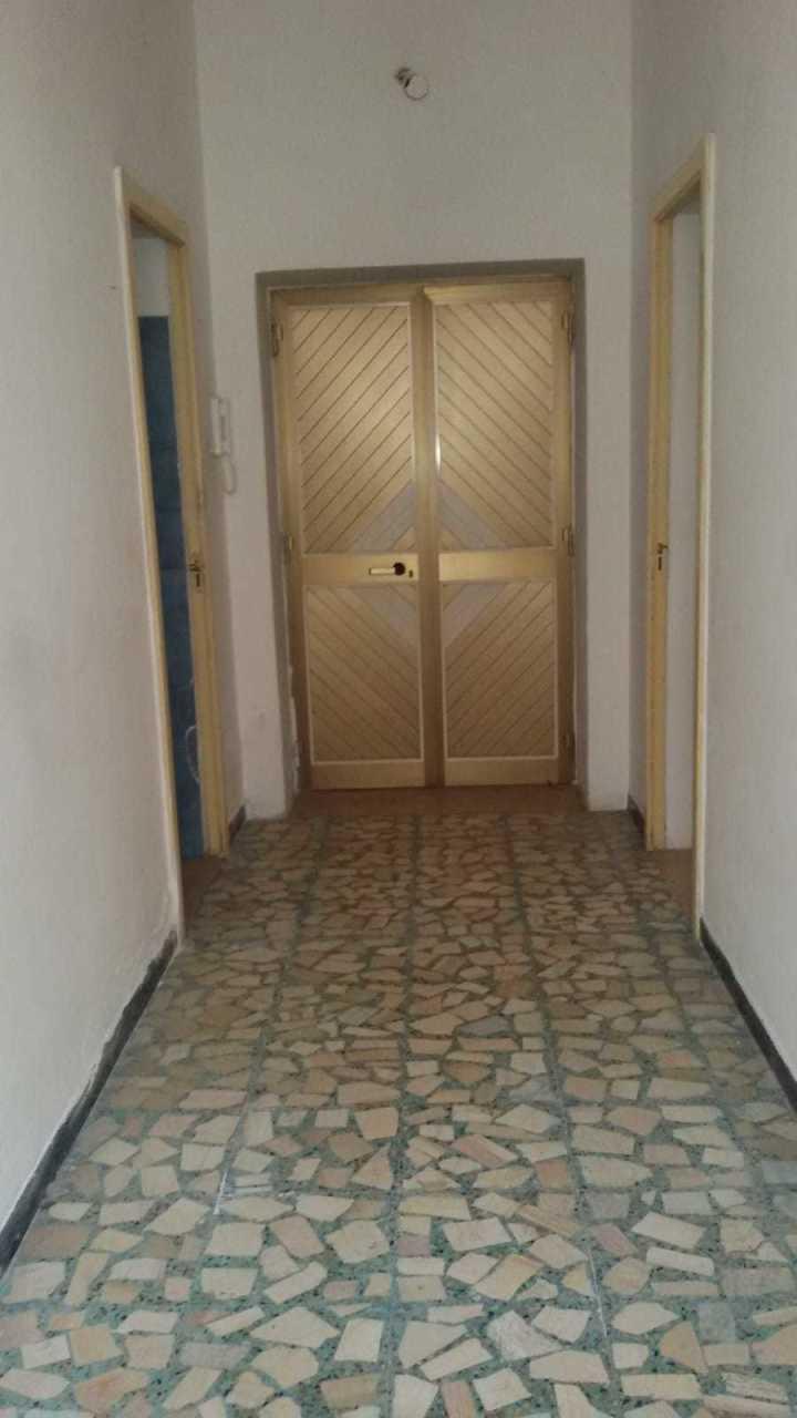 Appartamento in vendita a Bova Marina, 3 locali, prezzo € 45.000 | CambioCasa.it